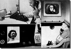 videophones_02