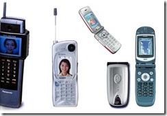 videophones_11