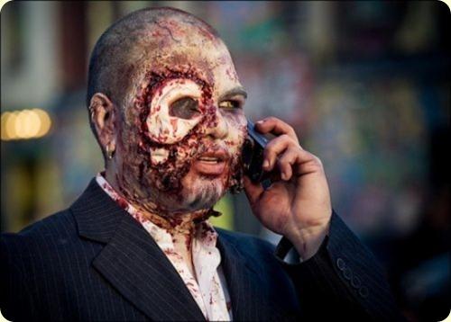toronto-zombie-walk-festival-2008-dead-people-horror-20
