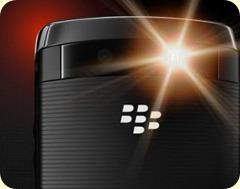 BlackBerry-Torch-9800_camera