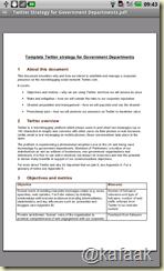 อ่านอีบุ๊กแบบ PDF