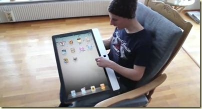 ipad-2-review-parody-clip-on-youtube-2