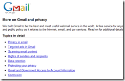 gmail_privacy