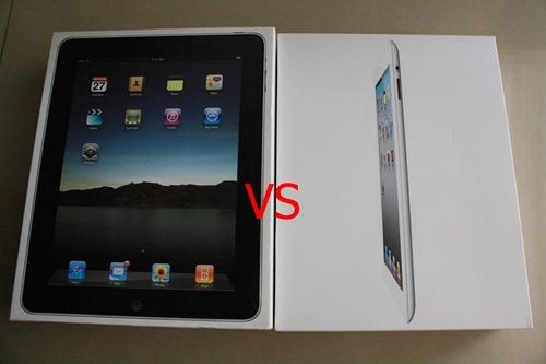 ความแตกต่างระหว่าง iPad 2 กับ iPad 1 01_thumb