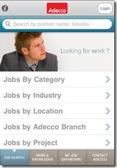 แอพพลิเคชั่นหางาน : Adecco Application  Clip_image003_thumb
