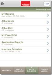 แอพพลิเคชั่นหางาน : Adecco Application  Clip_image005_thumb