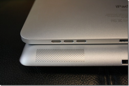 ความแตกต่างระหว่าง iPad 2 กับ iPad 1 Img_0078_thumb
