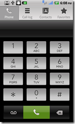 phone_app01