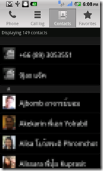 phone_app02