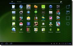 app_drawer02