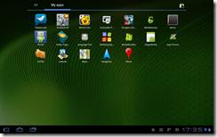 app_drawer