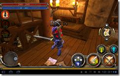 dungeondefender