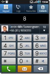 phoneapp02