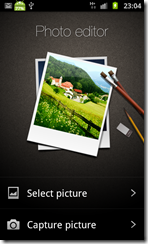 photo_editor01