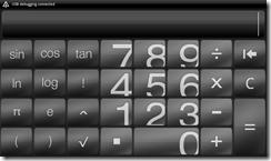 calculator02