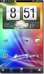 homescreen05