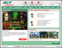 acer_game_zone-02