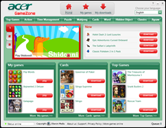 acer_game_zone