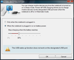 acer_usb_charge_manager