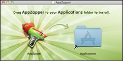 app_zapper