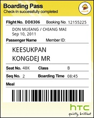 BoardingPass-DD8306-48K