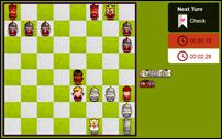 metro_ui_chess