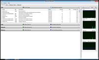 resource_monitor01