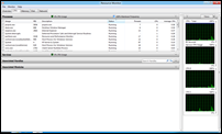 resource_monitor02