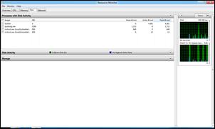 resource_monitor04