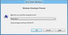 windows8_shutdown