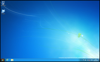 windows8_traditional_ui
