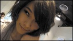 IMG_20111018_165005